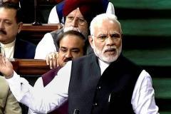 GST का दर्द दूर करेगी सरकार, इन 5 बड़े बदलावों की संभावना