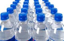 बोतलबंद पानी की कीमत पूरे देश में समान होगी