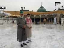 दोनों मौलवी भारत वापस लौटे, पाकिस्तान में गायब हुए थे