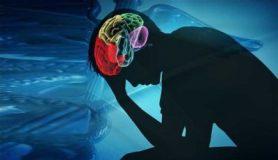 आसान हुआ हेमरेज स्ट्रोक का इलाज, जानिये कैसे