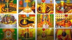 राशि के अनुसार करना चाहिए ज्योतिर्लिंग के दर्शन, मिलेगा लाभ