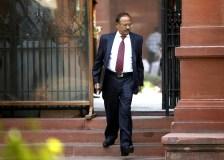 पुलवामा अटैक :ब्रिटिश NSA ने अजीत डोभाल से की बात, कहा- ब्रिटेन भारत के साथ