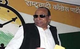 हिंदू ग्रंथों के अनुसार गोमांस खाना अपराध नहीं- NCP नेता
