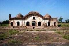 72 पन्नों से जान सकेंगे बुरहानपुर शहर की पौराणिक गाथा