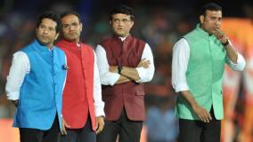 इस IPL में होगी 8 ओपनिंग सेरेमनी, देखें कौन कहा करेगा शुरुआत