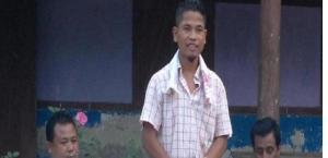 बीफ खाना हमारी संस्कृति और परपंरा का हिस्सा : भाजपा नेता