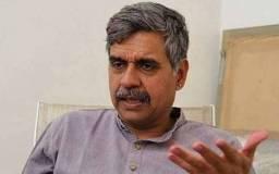 संदीप दीक्षित पर FIR, आर्मी चीफ को कहा था 'सड़क का गुंडा'