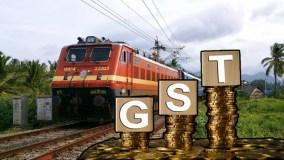 GST में इन वस्तुओं के लिए ई-वे बिल जरूरी नहीं