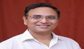 UP: बीजेपी एमएलए पर जबरन ज़मीन कब्ज़ा कराने का आरोप