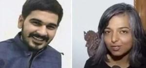 चंडीगढ़ मामला: SSP ने कहा, हम पर कोई राजनीतिक दवाब नहीं