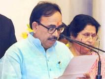 राम मंदिर कभी भी भाजपा के लिए चुनावी एजेंडा नहीं रहा – भाजपा नेता