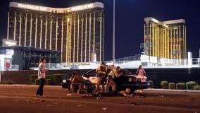 लास वेगास : कसीनो में गोलीबारी 50 की मौत, 100 घायल