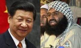 मसूद अजहर पर बैन, शांति और स्थिरता चीन के लिए भी जरूरी : अमेरिका
