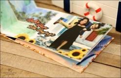 'दूल्हा हम ले जाएंगे', भारती की शादी का कार्ड हुआ वायरल