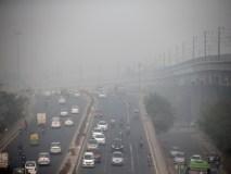 किसे फिक्र है दिल्ली की हवा में घुले जहर की