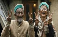 देश के पहले मतदाता का भव्य इस्तकबाल करेगा चुनाव आयोग