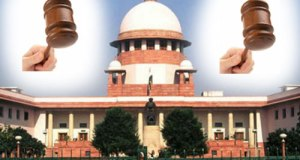 supreme-court-decision
