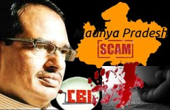 CBI के खिलाफ फिर अदालत जाएगी कांग्रेस