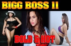 Bigg Boss 11: अर्शी को लेकर आकाश ने किया ये गंदा काम !