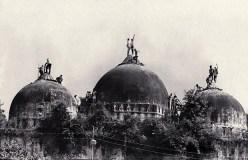 बाबरी मस्जिद विध्वंस : जानिये आखिर क्या हुआ था उस दिन