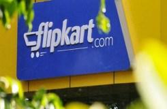Flipkart Big Diwali Sale : मोबाइल और इलेक्ट्रॉनिक्स पर 85% तक छूट