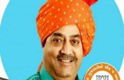 बीजेपी विधायक ने अपनी ही पार्टी को कहा भ्रष्ट, ऑडियो क्लिप वायरल