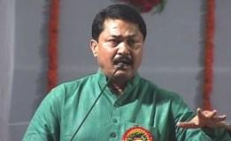 PM मोदी की नीतियों से नाखुश भाजपा सांसद नाना पटोले ने लोकसभा से दिया इस्तीफा