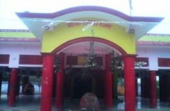 भारत में ही नहीं, पाकिस्तान में भी फैली है अमेठी के इस मंदिर की 'प्रसिद्ध'