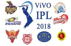 IPL 2018 : पहली बार फैंस को देखने मिलेगा कुछ ऐसा
