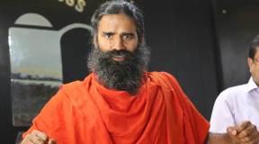 बाबा रामदेव ने राम मंदिर को लेकर दिया बड़ा बयान