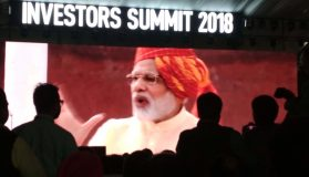 UP Investors Summit 2018 : जानिए! किसने निभाई महत्वपूर्ण भूमिका