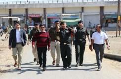 खंडवा : सेना भर्ती रैली का आयोजन, 15 जिलों से युवा होंगे शामिल