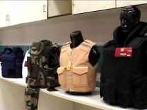 टेस्ट में फेल हुई महाराष्ट्र पुलिस की बुलेट प्रूफ जैकेट, 26/11 आतंकी हमले के बाद शुरू हुआ था विवाद