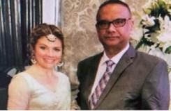 खालिस्तानी आतंकी के साथ दिखीं कनाडाई PM ट्रूडो की पत्नी, मचा बवाल