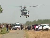छत्तीसगढ़ : मुठभेड़ में 10 माओवादी मारे गए,6 महिलाएं शामिल