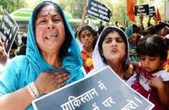 पाकिस्तान में 500 हिंदुओं का धर्म परिवर्तन कराया जाएगा