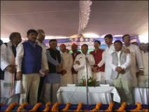 गोरखपुरः सपा को बसपा के समर्थन का आधिकारिक ऐलान