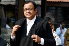 SC ने ED मामले में चिदंबरम को अंतरिम सुरक्षा दी; CBI मामले में राहत नहीं