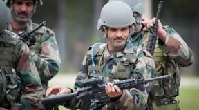 जम्मू कश्मीर: मारा गया लश्कर का आतंकी आसिफ