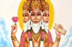 ब्रह्मा जी का भारत में है सिर्फ एक मंदिर, मिला था ये श्राप