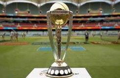फिक्स था इंग्लैंड-न्यूजीलैंड मैच, पूर्व पाक क्रिकेटर ने लगाए आरोप
