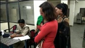 खंडवा में किन्नर के साथ सामूहिक दुष्कर्म
