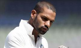 कठुआ गैंगरेप: इन जैसे लोगों को तड़पा-तड़पा कर मारो – क्रिकेटर शिखर धवन