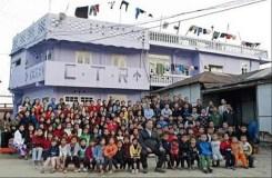 94 बच्चे और 39 बीवियां, अभी भी परिवार बढ़ाने के मूड में