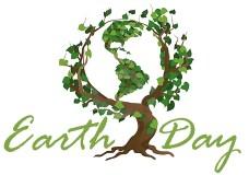 #EarthDay :आपको जरूर जाननी चाहिये 'पृथ्वी दिवस' से जुड़ी ये खास बातें
