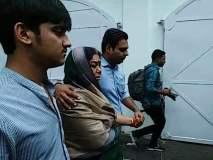 उन्नाव गैंगरेप: आरोपी विधायक की पत्नीकी मांग , पीड़िता का हो नार्को टेस्ट