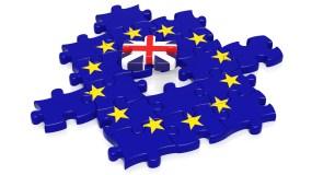 यूरोपियन यूनियन से बिना कोई समझौता किये अलग हो सकता है ब्रिटेन