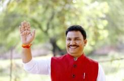 हिंदू परंपराओं में दखलंदाजी बर्दाश्त नहीं, SC के फैसले को BJP सांसद ने दी चुनौती