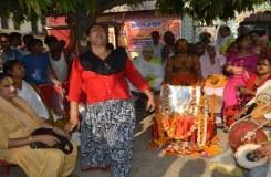 राम मंदिर निर्माण के लिए PM को किन्नरों का अल्टिमेटम