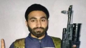 AMU मे आतंकी मन्नान को शहीद घोषित करने पर बवाल, तीन छात्र निलंबित